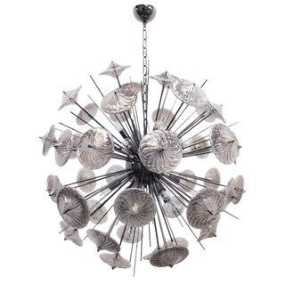 Rondella Sputnik Chandelier by Fabio Ltd For Sale
