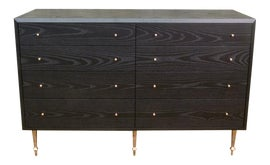 Image of Bedroom Dressers and Chests of Drawers