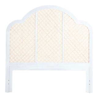 Antiqua King Headboard For Sale
