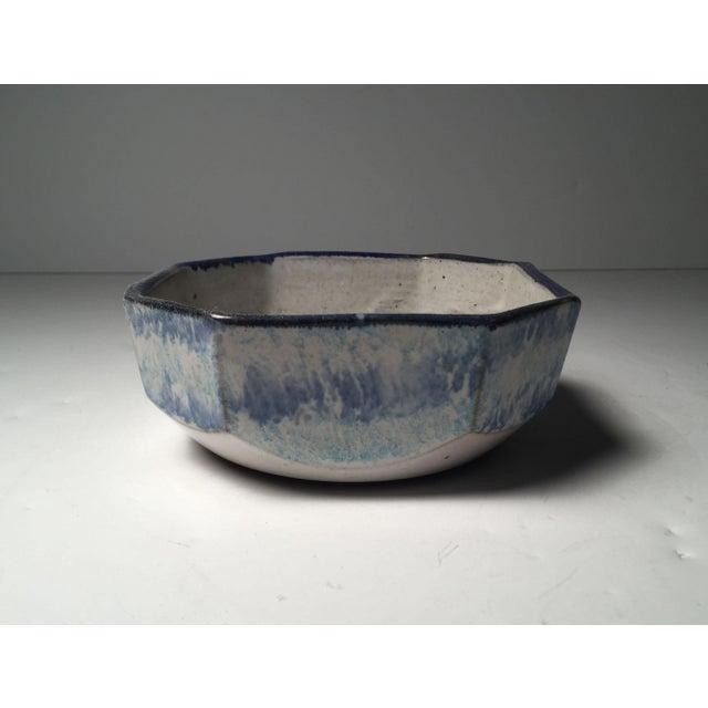 Ceramic Gordon Martz Ceramic Teacups / Dinnerware For Sale - Image 7 of 12