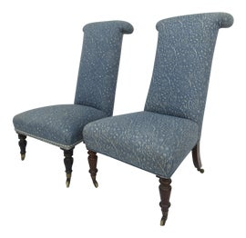 Image of Accent Chairs in Denver