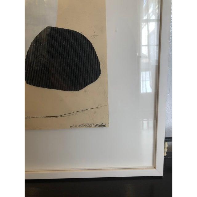 Original William McLure Artwork For Sale - Image 4 of 13