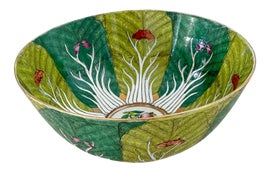 Image of Japanese Decorative Bowls