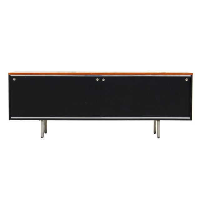 George Nelson Credenza by Herman Miller - Image 1 of 10
