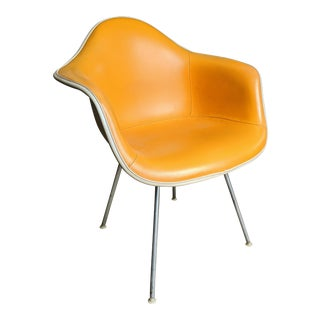 1978 Vintage Herman Miller Eames Chair For Sale