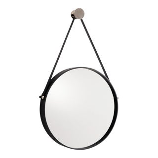 Arteriors Expedition Mirror -in Box For Sale