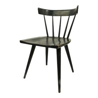 Paul McCobb Planer Group Dining Chair For Sale