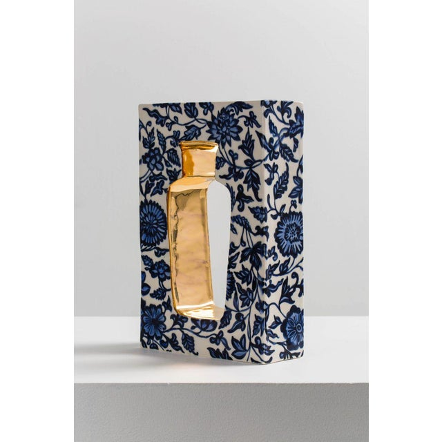 Molly Hatch, After China Bottle, Usa, 2016 For Sale - Image 9 of 9