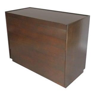 Edward Wormley for Dunbar Six-Drawer Dresser For Sale