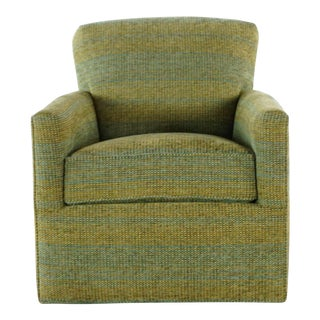 Gently Used Hancock And Moore Furniture Up To 50 Off At Chairish