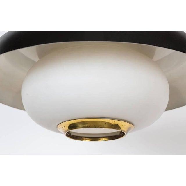 Stilnovo Pendant Lamp - Image 9 of 10