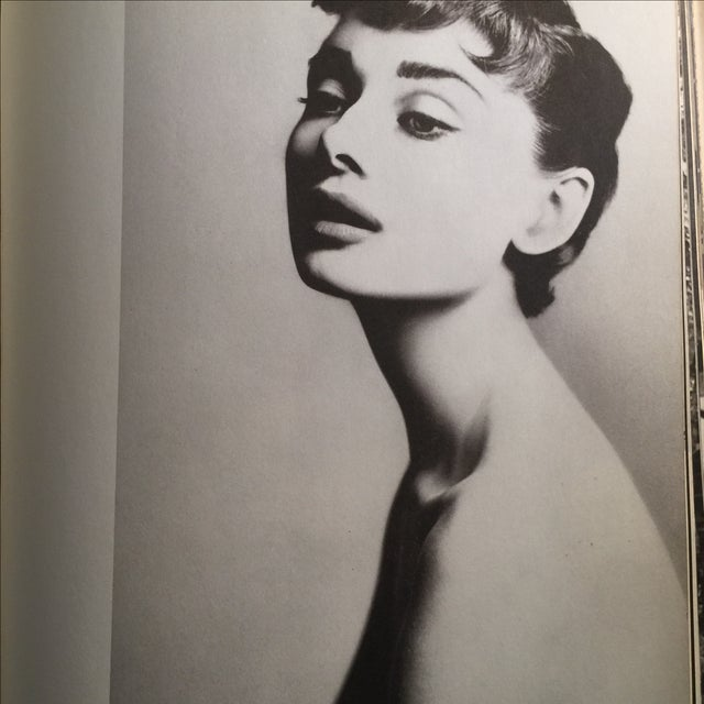 Harpers Bazaar: 100 Years of the American Female For Sale - Image 9 of 11