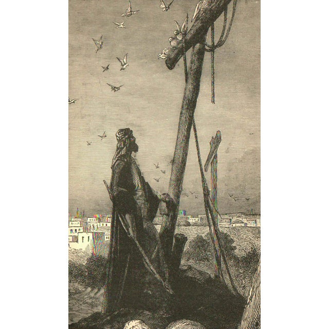 1895 Skepticism Assailed Hon Britton H Tabbor Book Chairish