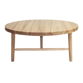 LAXseries Milking Coffee Table For Sale