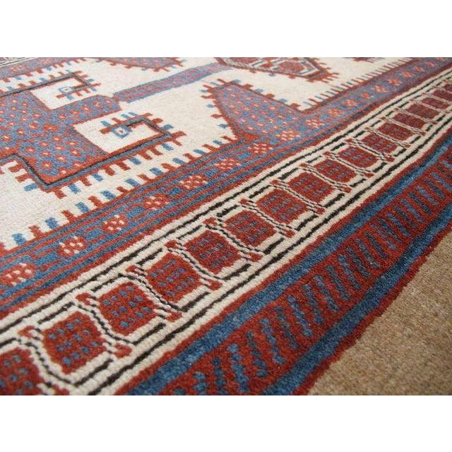 Islamic Serab Runner For Sale - Image 3 of 7