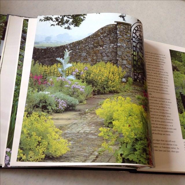 English Cottage Gardening by Margaret Hensel - Image 7 of 11