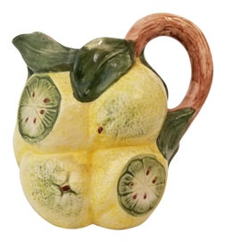 Image of Cottage Pitchers