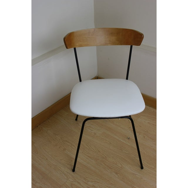 Mid-Century Clifford Pascoe Chair - Image 2 of 6