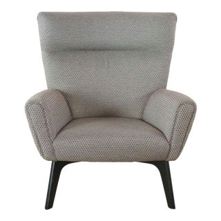 Room & Board Boden Armchair For Sale