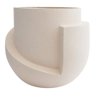 Farrah Sit Vayu Planter For Sale