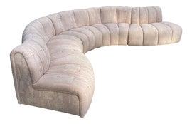 Image of Bernhardt Seating
