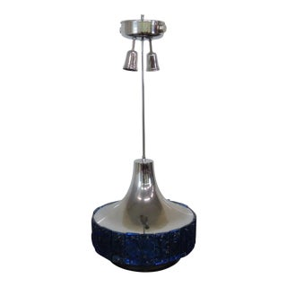 Italian Modern Table Lamp