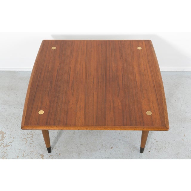 1960s Dux Table For Sale - Image 5 of 9