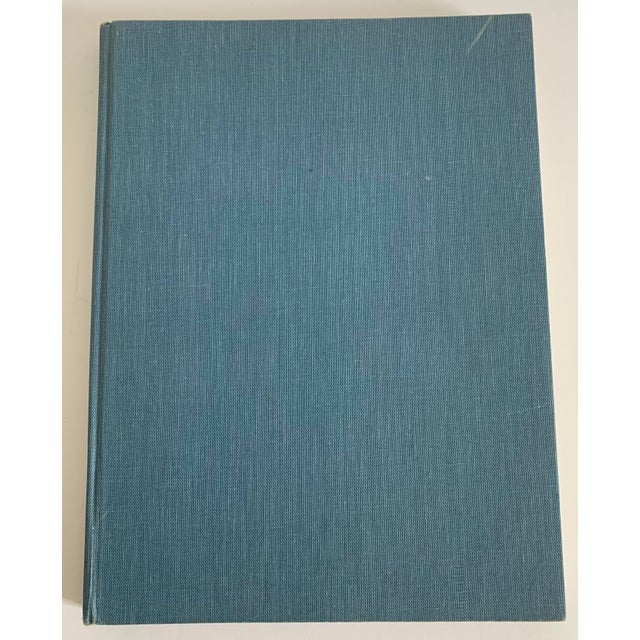 Colonial Interiors Hardcover Book For Sale - Image 13 of 13