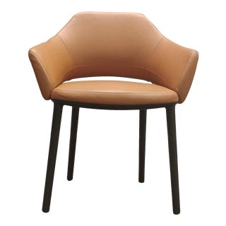 Pedrali Vic 645 Armchair For Sale