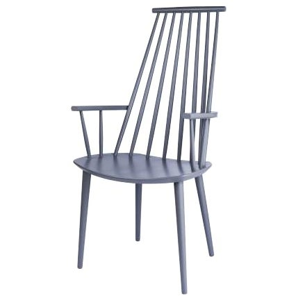 Poul Volther J110 Chair - Image 1 of 3