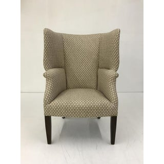 Highland House Andre Chair Preview
