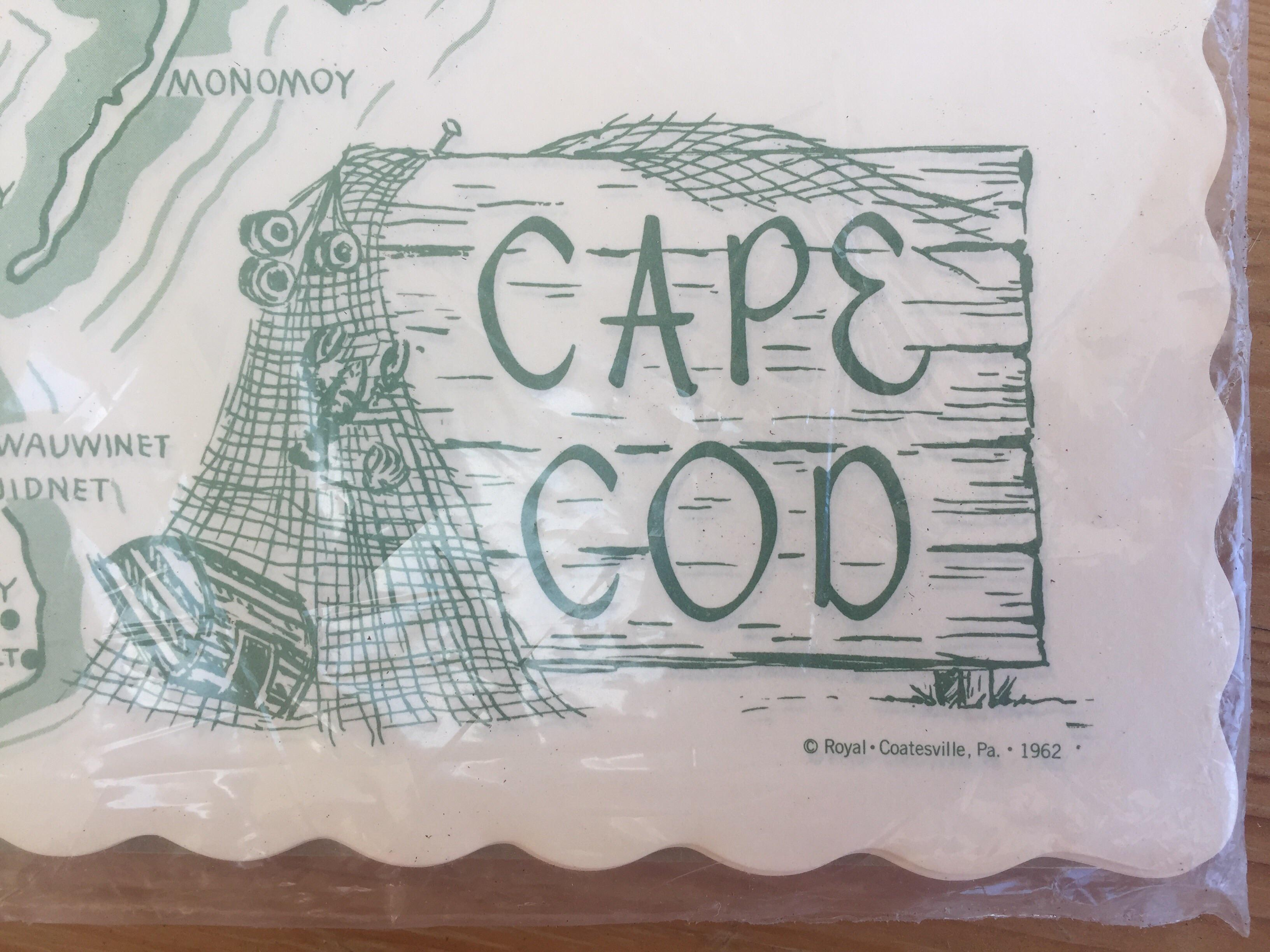 cape cod paper Get cape cod paper pack - 4 1/2 x 6 1/2 online or find other 4 1/2 x 6 1/2 products from hobbylobbycom.
