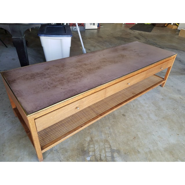 Paul McCobb Coffee Table - Image 2 of 3