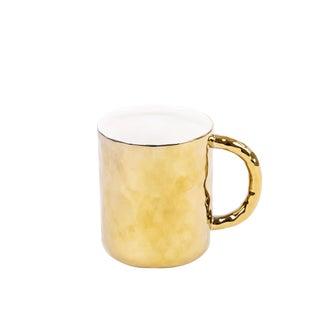 Seletti, Fingers Mug, Marcantonio, 2018 For Sale