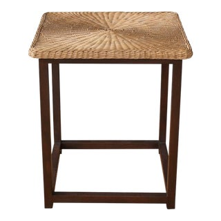 Portofino Side Table For Sale