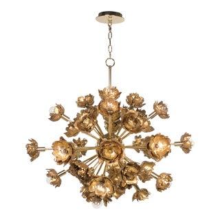 Adeline Chandelier For Sale