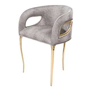 Covet Paris Chandra Chair For Sale