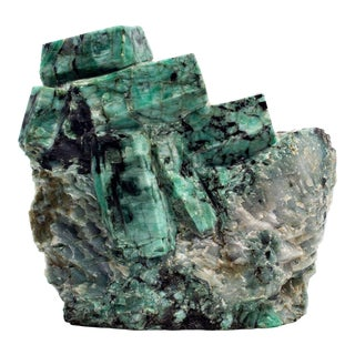 Emerald For Sale