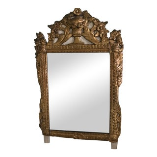 Louis XV Mirror For Sale