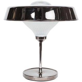 """B.B.P.R """"Ro"""" Table Lamp for Artemide"""