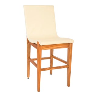 Phillips Collection Sona Barstool For Sale