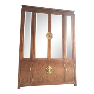 Century Furniture Chin Hua For Sale
