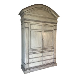 Modernage Armoire For Sale