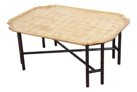 Image of Kittinger Coffee Tables