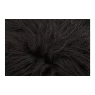 Genuine Mongolian Sheepskin