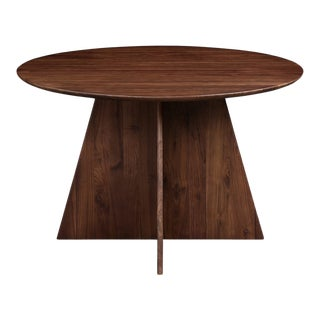 Erdos + Ko Valentina Dining Table For Sale