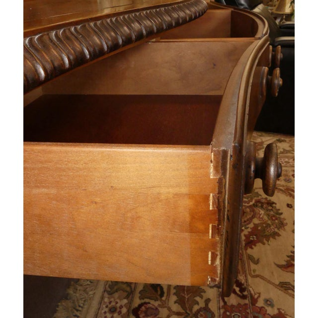 Ralph Lauren British Colonial Sideboard or Server For Sale - Image 10 of 12