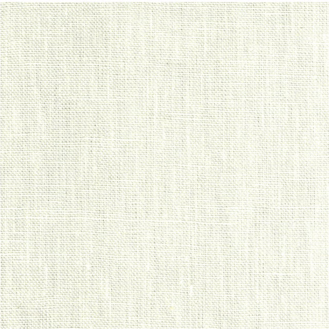 """Not Yet Made - Made To Order Custom to Order """"Some Like It Linen"""" Furniture Mineral Hues For Sale - Image 5 of 12"""