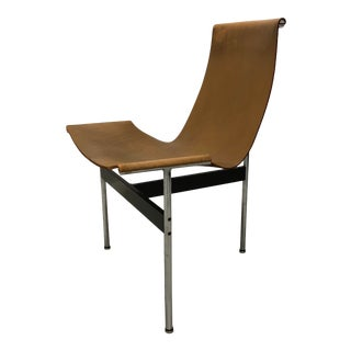 Sling T-Chair by Katavolos, Little, & Kelly For Sale