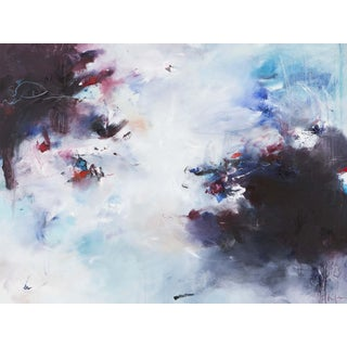 "Nicholas Kriefall, ""Atrium"" For Sale"